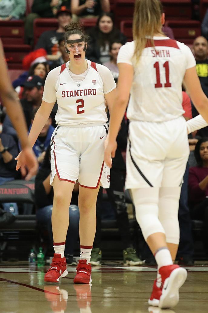 12-17-18 - Stanford - Darren Yamashita