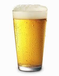 12-26-16 - beer glass