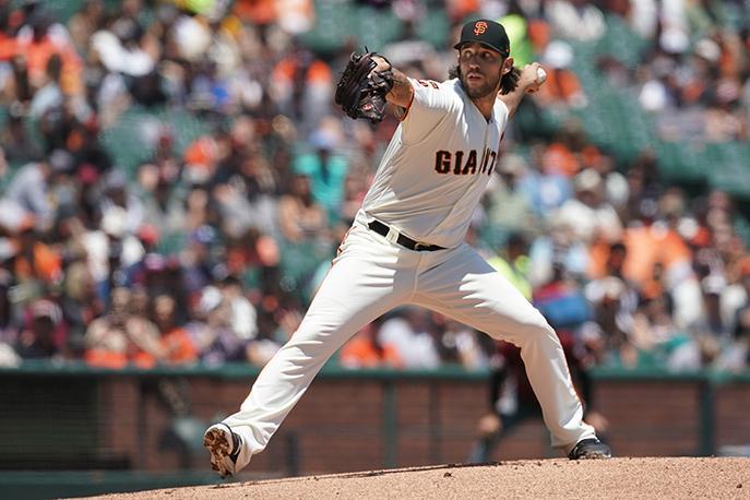 7-1-19 - Giants - Darren Yamashita