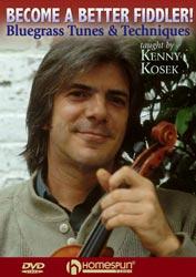 Kenny Kosek