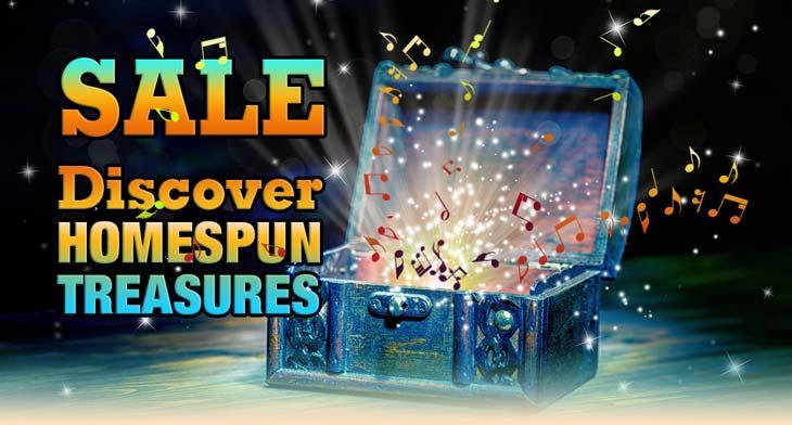 Download Sale
