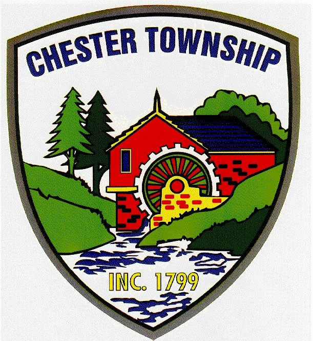 Chester Township