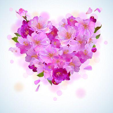 heart_vector.jpg