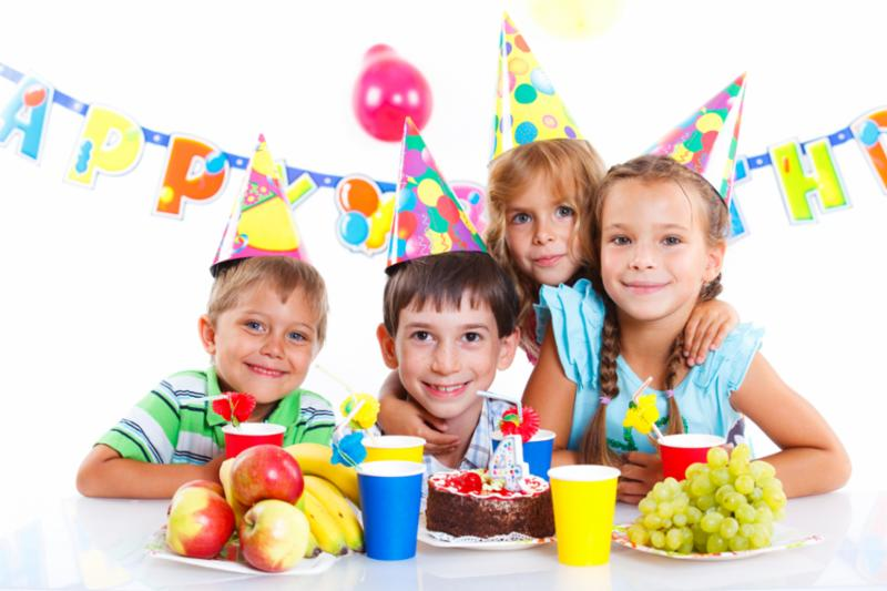 birthday_cake_fruit_kids.jpg