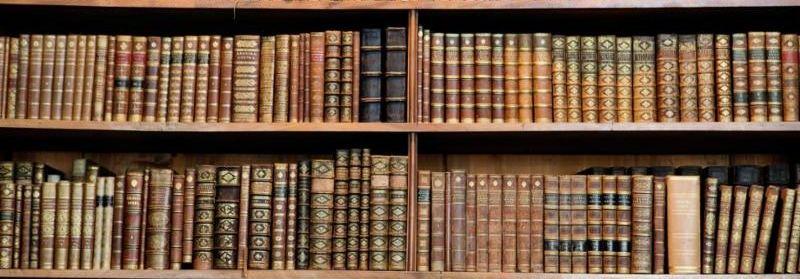 antique_bookstore.jpg