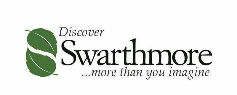 Discover Swarthmore