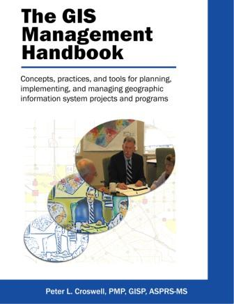 MGMT Handbook