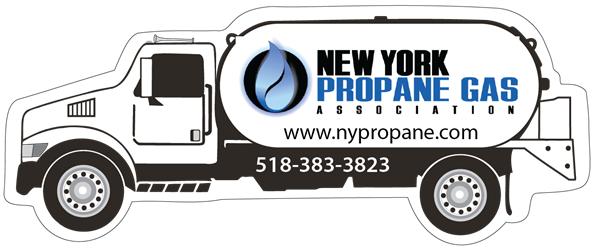 New York Propane Gas Association Update Dec 15 2016