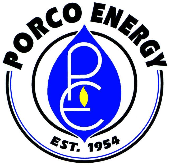 New York Propane Gas Association Update Sept 8 2017