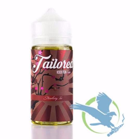 FEATURING TAILORED VAPORS! ~ NEW IN STOCK AT MIDWEST!~OOZE
