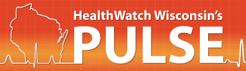 Pulse Playlist - HealthWatch Wisconsin