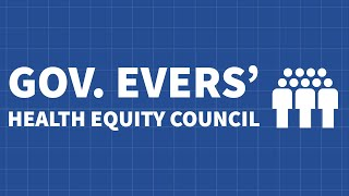 health equity council