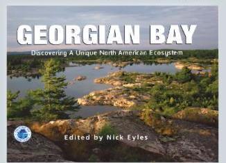 GB GBLT book