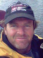 Bruce Tiffin