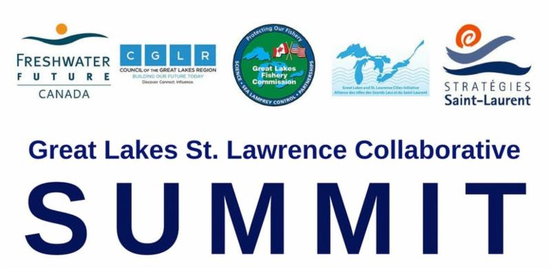 Great Lakes Summit