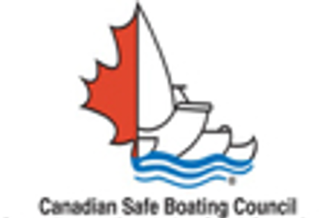 CSBC Logo