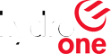 Hydro One Logo