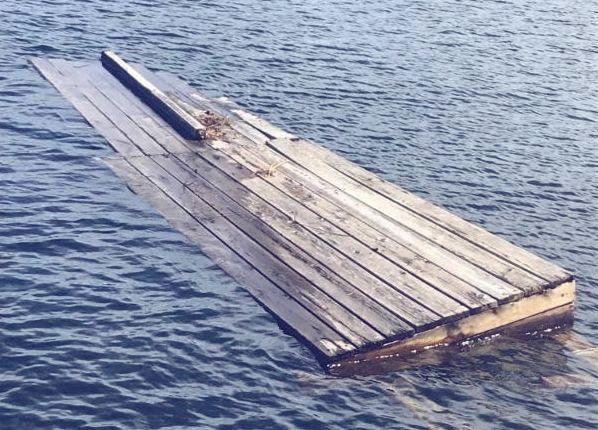 Dock Schengili-Roberts.jpg