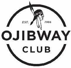 Ojibway Club logo II