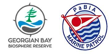 GBBR PaBIA MP logos