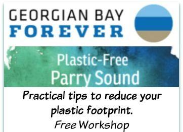 GBF Icon Plastic Free
