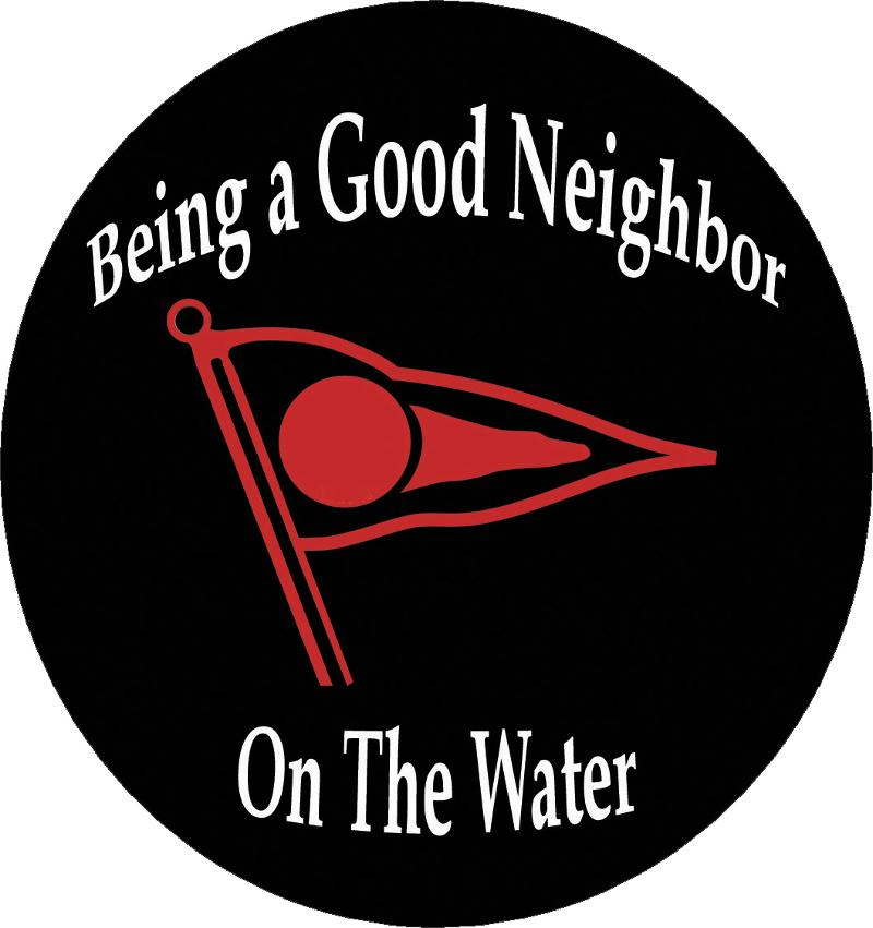 PaBIA Neighbor Logo