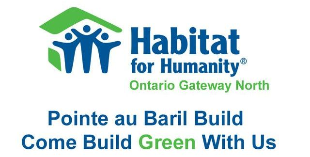 H4H green logo