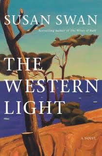 The Western Light