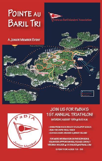 PaBIA Triathlon w border