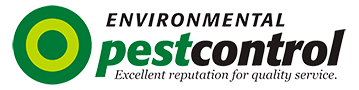 EPC Logo