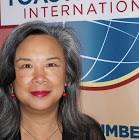 Angela Ho.jpg