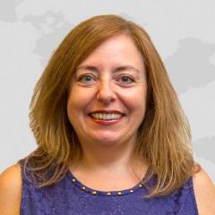 Rhonda Mauer