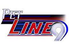 Petline9