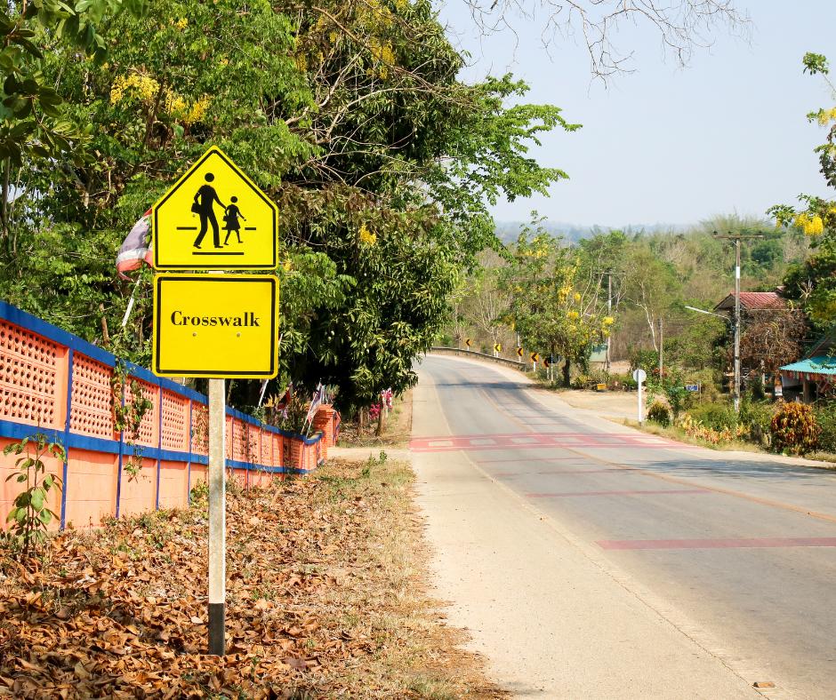 School crosswalk 1.png