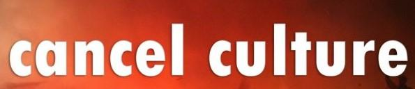 Cancel_Culture.jpg