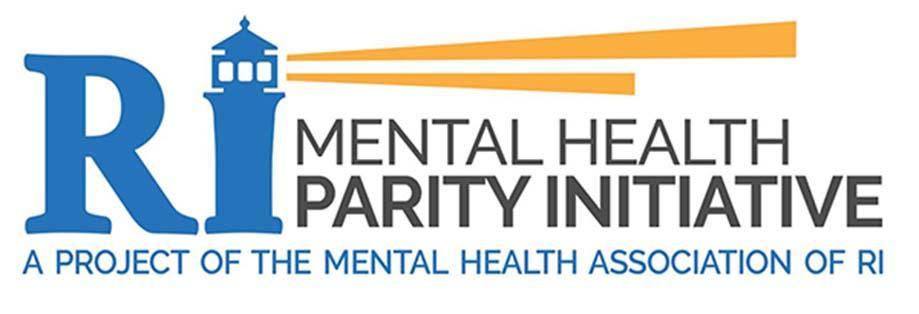 Parity Logo