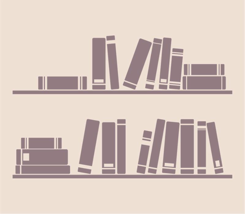 books_on_shelves_two-tone.jpg