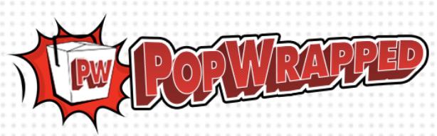 Popwrapped