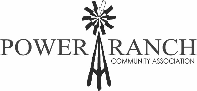 Power Ranch Community Association