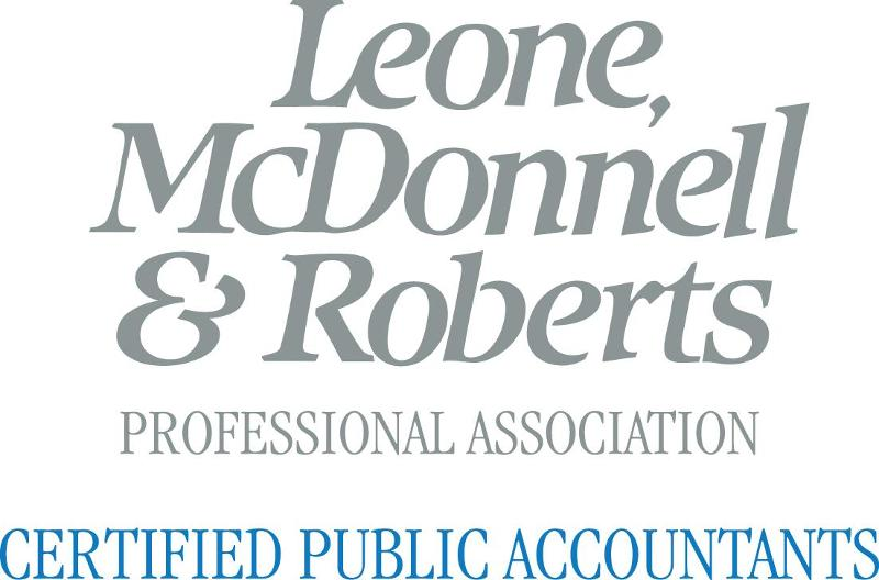 Leone, McDonnell & Roberts3