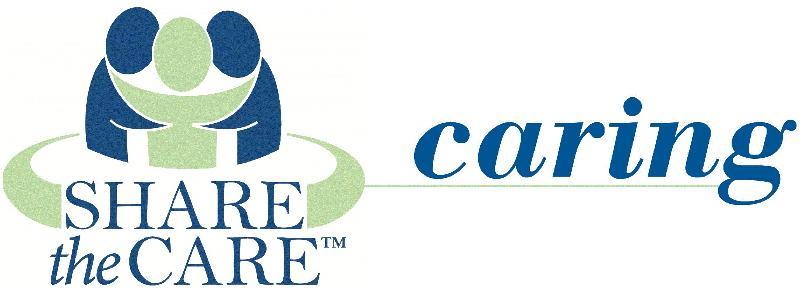 Share the Care, Inc