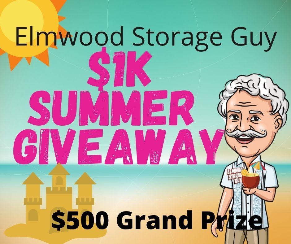 1k summer giveaway logo.jpg