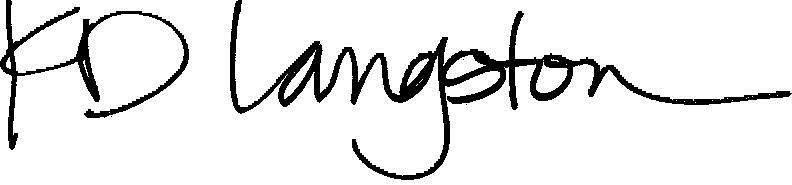 kevin_langston_signature