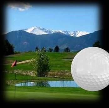 Music Series Golf