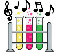 keytones