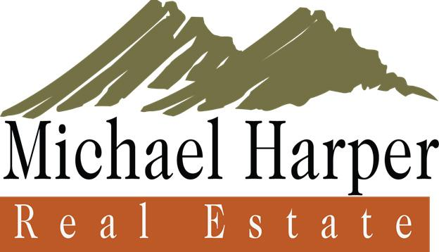 Michael Harper Realty