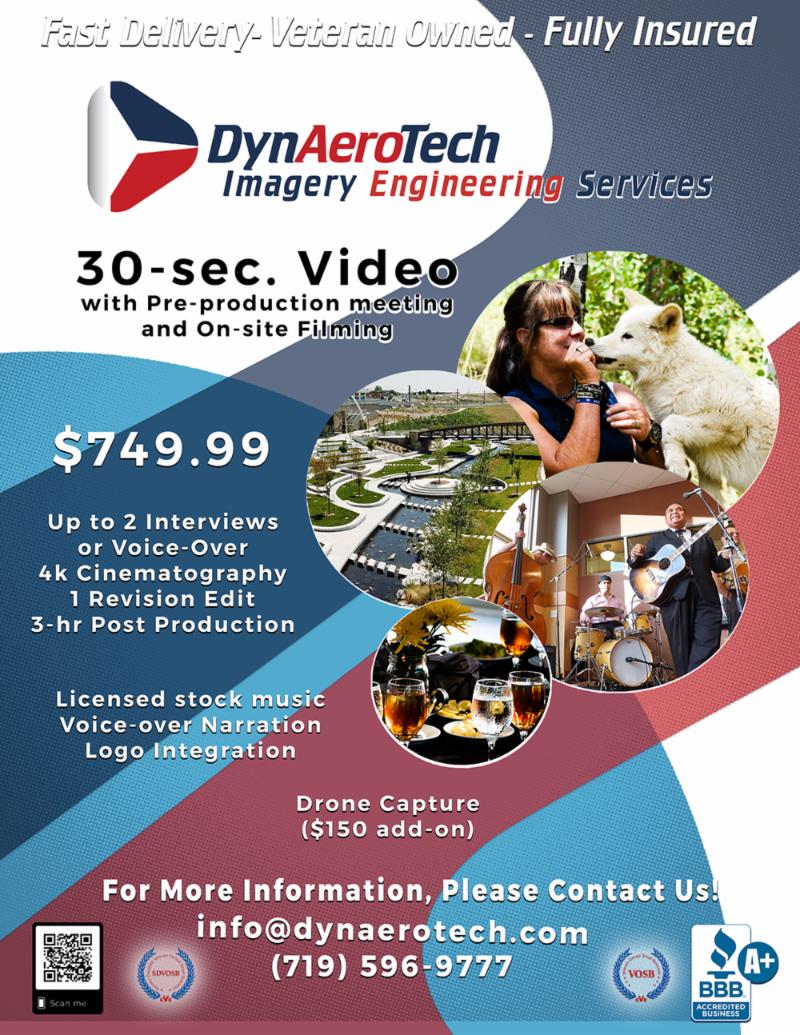 DynAeroTech