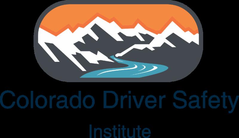 Colorado Driver Safety
