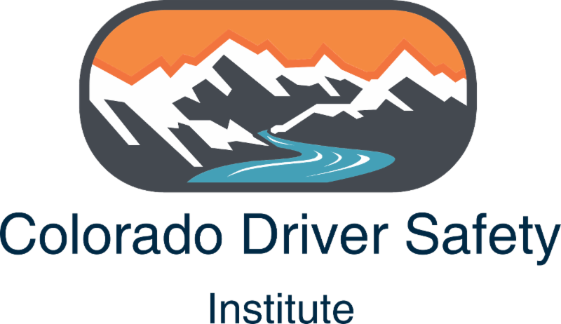 Colorado Driver Safety