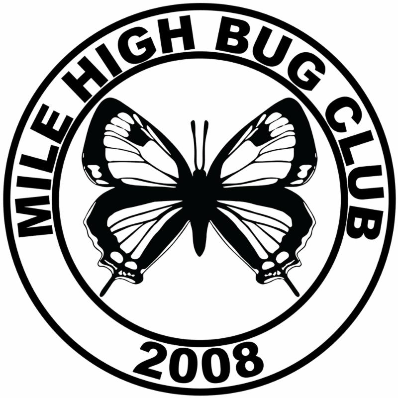 BugClub